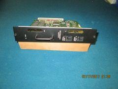 Eon Millennium System Controller 1 Multi-Shelf Factory Refurbished