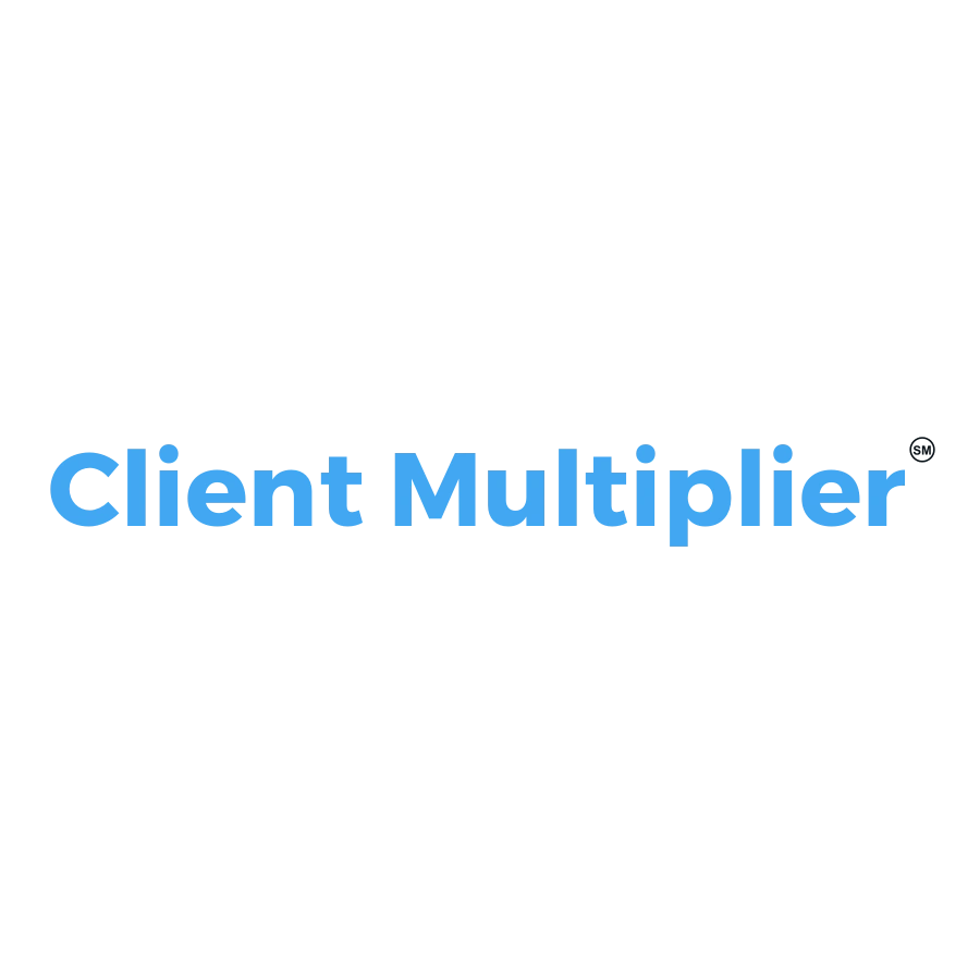 Client Multiplier, Real Estate Lead Generation, Leads, Pipeline, Realtor, Mortgage, RELGEX