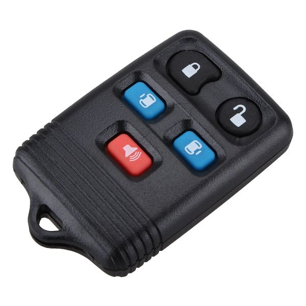 Ford/Lincoin/Mercury Liftgate Remote