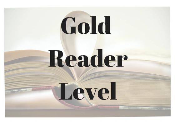Pastor Stephen Grant Fellowship - Gold Reader Level - Annual Subscription