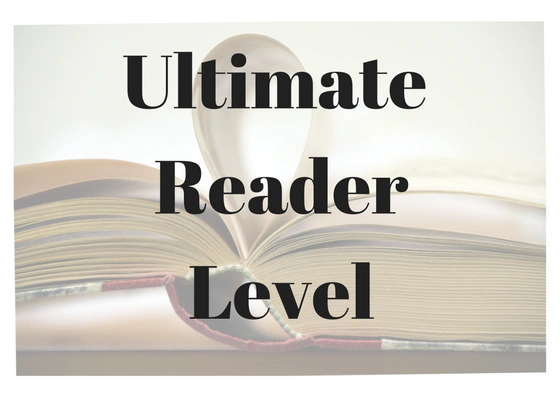 Pastor Stephen Grant Fellowship - Ultimate Reader Level - Annual Subscription