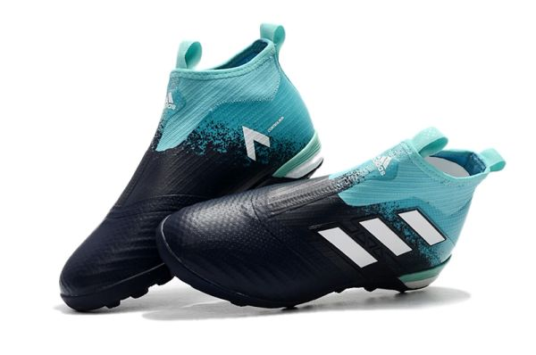the best attitude 838c7 ad7be adidas ACE Tango 17+ Purecontrol TF+FREE BAG