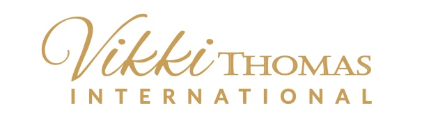 Vikki Thomas International