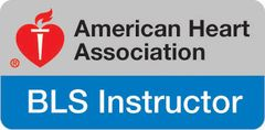 BLS/Heartsaver Instructor Course-Call or Text (713) 408-2934 for info