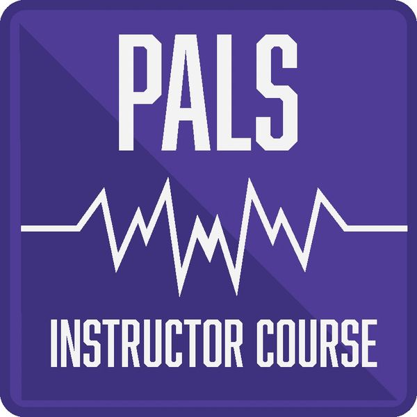 PALS Instructor Course-Call or Text (713) 408-2934 for info before paying!!