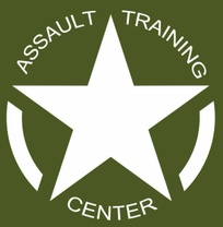 Assault Training Center Friends