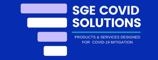 SGE Covid Solutions