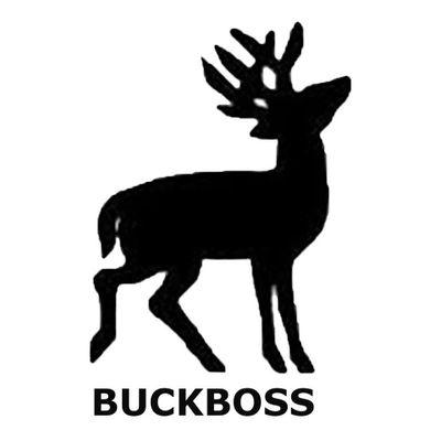 Buckboss