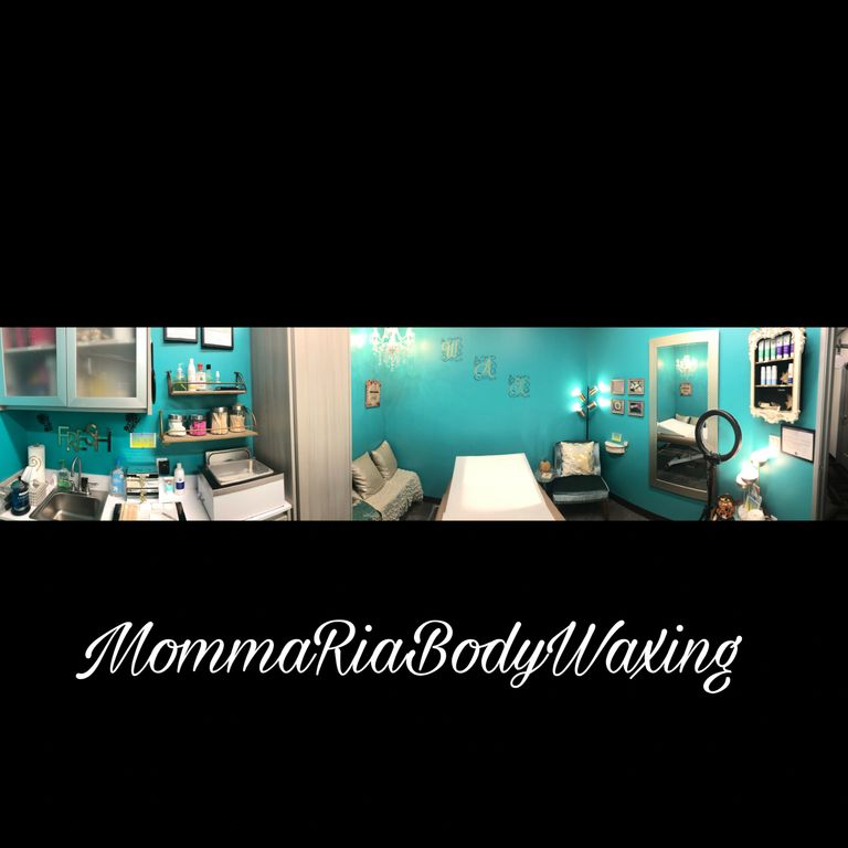 Brazilian wax studio murrieta