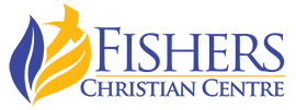 Fishers Christian Centre