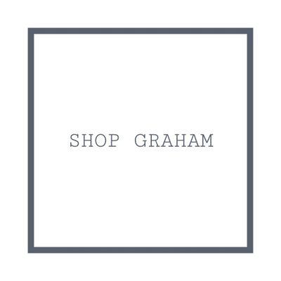 Graham Boutique
