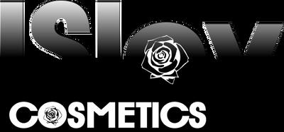 ISlay Cosmetics