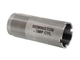 Rem Choke tube, 12ga IC  720 Lead Only flush IC