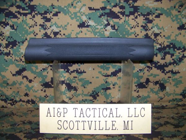 Remington 12ga 1100/11-87 Synthetic Forend