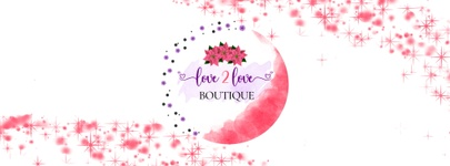 Love2Love           BOUTIQUE