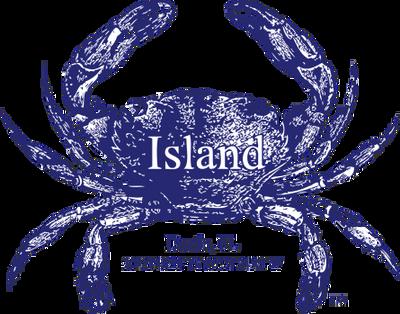 Crab Island Sportswear