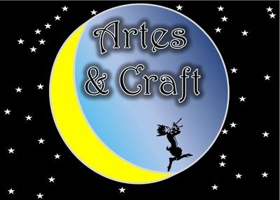 Artes And Craft