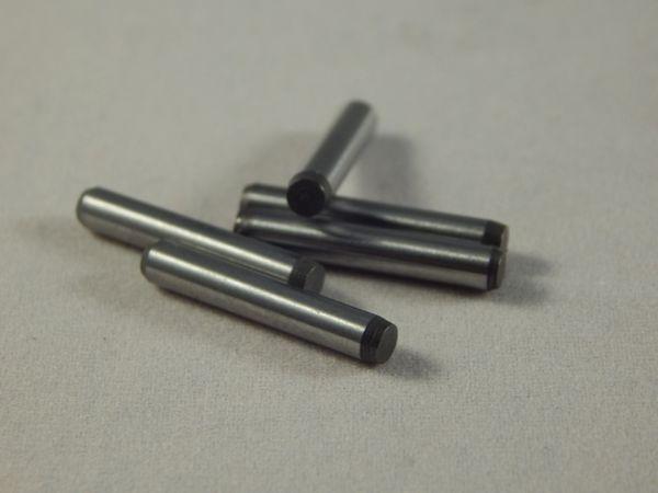 "1/8"" x 3/4"" 416 SS Dowel Pin (Set of 5)"