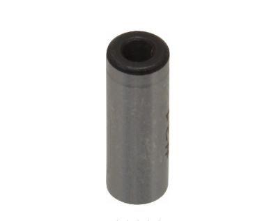 Drilling Jig #31 hardened drill bushing