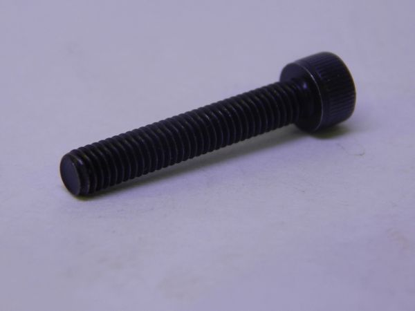 Front Sight Base Jig front sight base screw