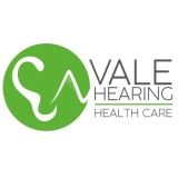 Vale Hearing Healthcare