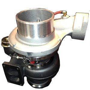 177148 Borg Warner Turbo for Caterpillar 14 64L 425-550HP 3406E,C15