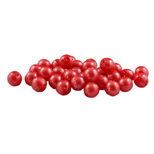 Soft Beads: Valentine's Special