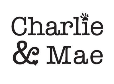 Charlie and Mae