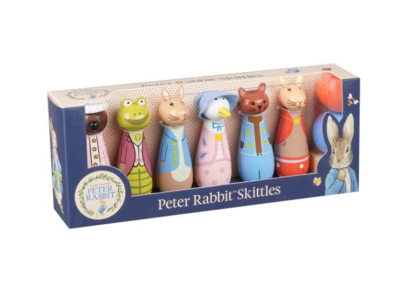Peter Rabbit™ Skittles
