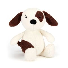 RUMPUS PUPPY (18cm) by Jellycat