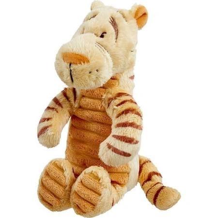 Winnie the Pooh - Classic Tigger Soft Toy