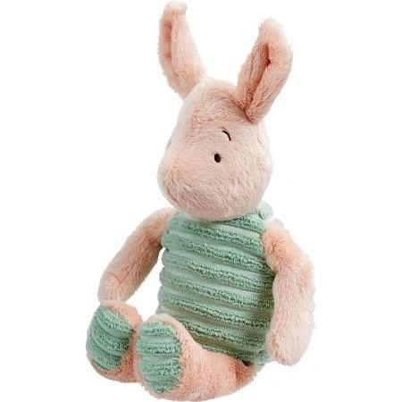 Winnie the Pooh - Classic Piglet Soft Toy