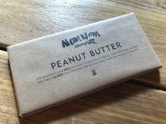 Nom Nom Peanut Butter Chocolate