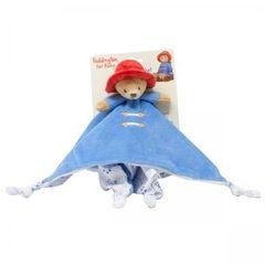 Paddington for Baby Comfort Blanket