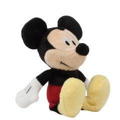 Disney Baby Mini Jingler - Mickey