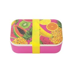 Fruity Fiesta Lunch Box