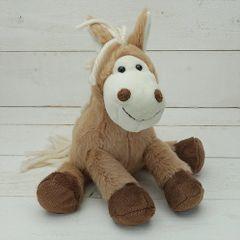 Haffi Pony