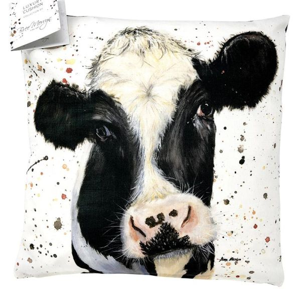 Eleanor Luxury Cushion