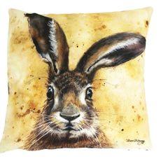 Horatio Luxury Cushion