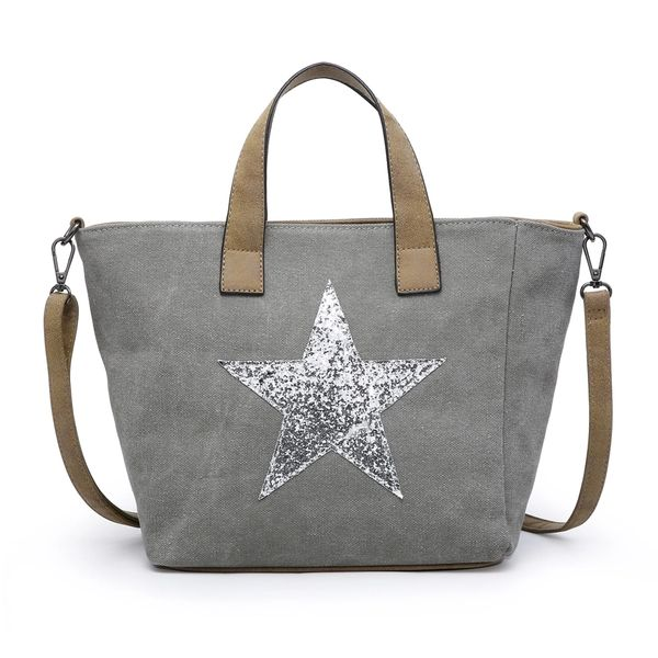 Star Bag now available in 5 colours!