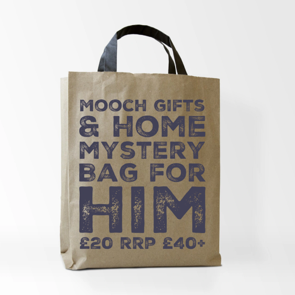For HIM Mystery Bag