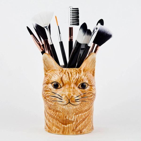 Vincent Pen Pot by Quail