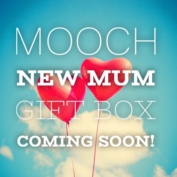 New Gift Boxes - Launching soon- NEW Mum