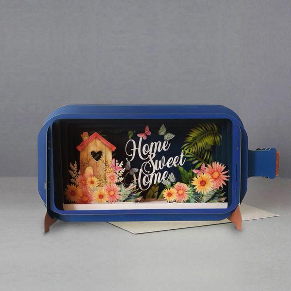 Home Sweet Home MIB086