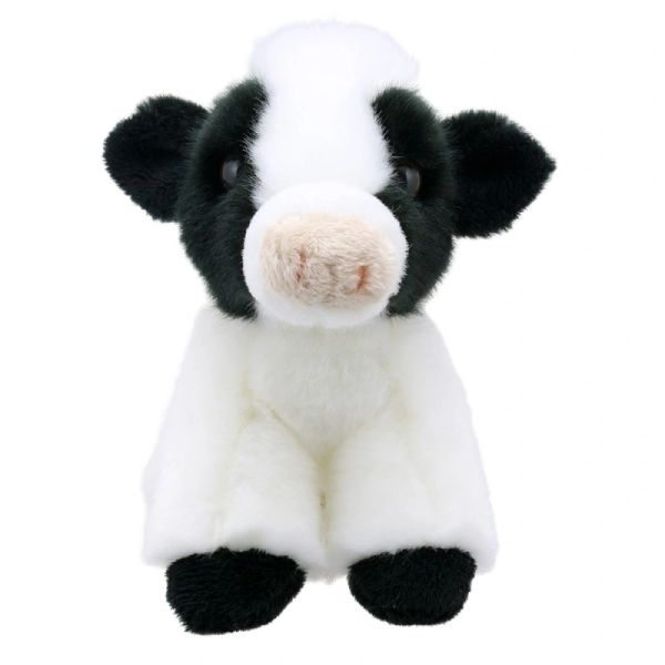 Cow - Wilberry Mini's