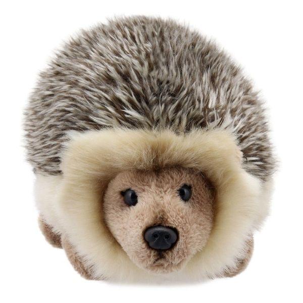 Hedgehog - Wilberry Mini's