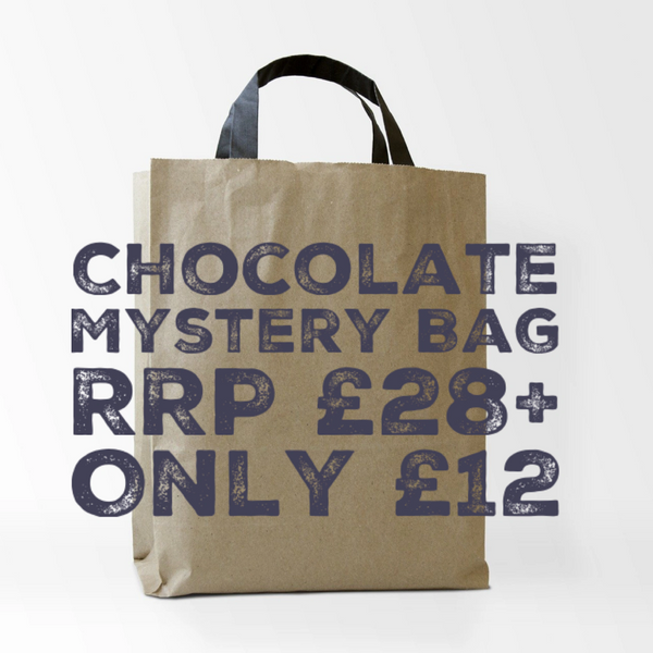 Chocolate Mystery Bag!