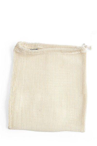 Small Organic Cotton Grocery Bag