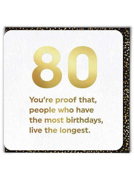 80 Proof Card qu042
