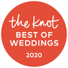 Mobile DJ Company in Hickory, NC  Happily Ever After Entertainment  The Knot Reviews